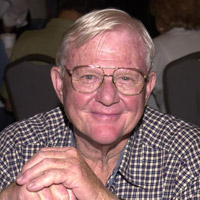 Height of Martin Milner