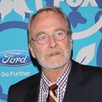 Height of Martin Mull