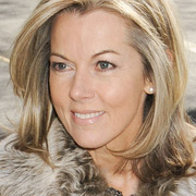 Height of Mary Nightingale
