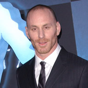 Height of Matt Gerald