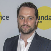 Height of Matthew Rhys