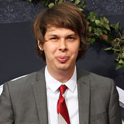 Height of Matty Cardarople