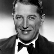 Height of Maurice Chevalier