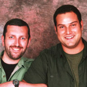 Height of Max Adler