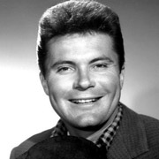 Height of Max Baer Jr