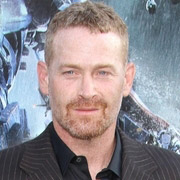 Height of Max Martini