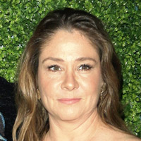 Height of Megan Follows