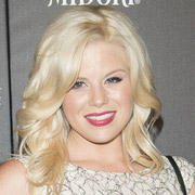 Height of Megan Hilty