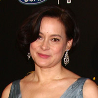 Height of Meg Tilly