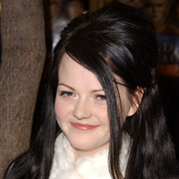 Height of Meg White
