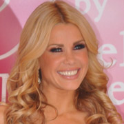 Height of Melinda Messenger