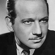 Height of Melvyn Douglas