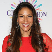 Height of Merle Dandridge