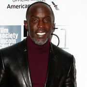 Height of Michael Kenneth Williams