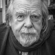 Height of Michael Lonsdale