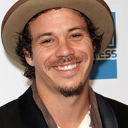 Height of Michael Raymond-James