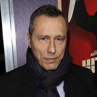 Height of Michael Wincott