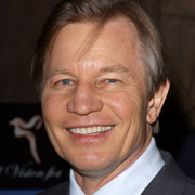 Height of Michael York
