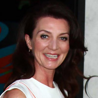 Height of Michelle Fairley