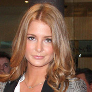 Height of Millie Mackintosh