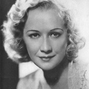 Height of Miriam Hopkins