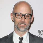 Height of  Moby