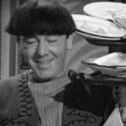 Height of Moe Howard