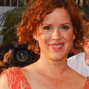 Height of Molly Ringwald