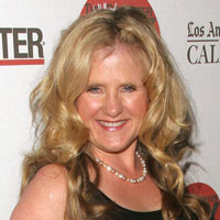 Height of Nancy Cartwright