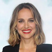 Height of Natalie Portman