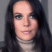 Height of Natalie Wood