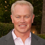 Height of Neal McDonough