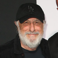 Height of Nick Castle