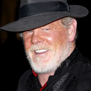 Height of Nick Nolte