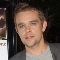 Height of Nick Stahl
