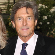 Height of Nigel Havers