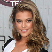 Height of Nina Agdal