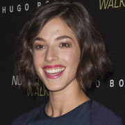Height of Olivia Thirlby