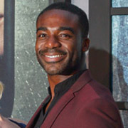 Height of Ore Oduba