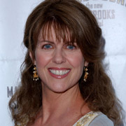 Height of Pam Dawber