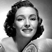 Height of Patricia Neal