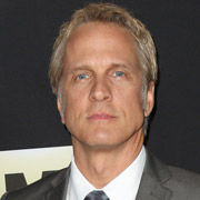 Height of Patrick Fabian