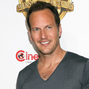 Height of Patrick Wilson