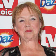 Height of Pauline Quirke