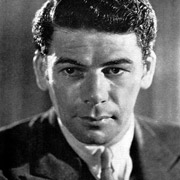 Height of Paul Muni