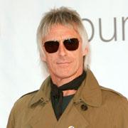 Height of Paul Weller