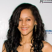 Height of Persia White
