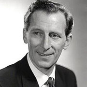 Height of Peter Cushing