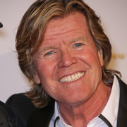 Height of Peter Noone