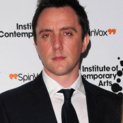Height of Peter Serafinowicz
